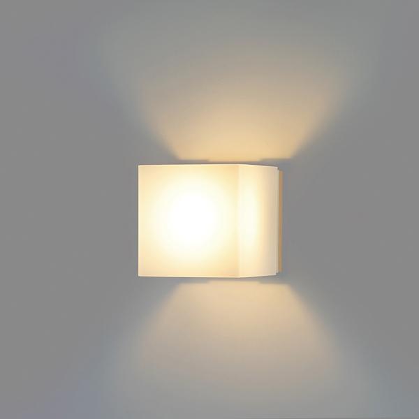 LEDブラケット SXW-LE171726L 【ECJ】