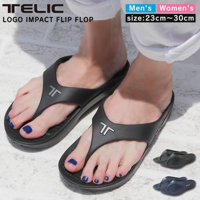 telic flip flops on sale
