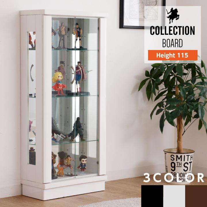 棚 フィギュア フィギュアケースのおすすめ18選。大切なコレクションをきれいに飾ろう