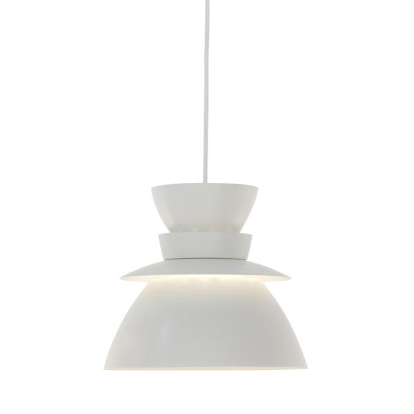 914U336/WHITE 「U336」artek アルテック[ペンダントライト]【送料無料】【ヤマギワ】【914U336/WHITE】