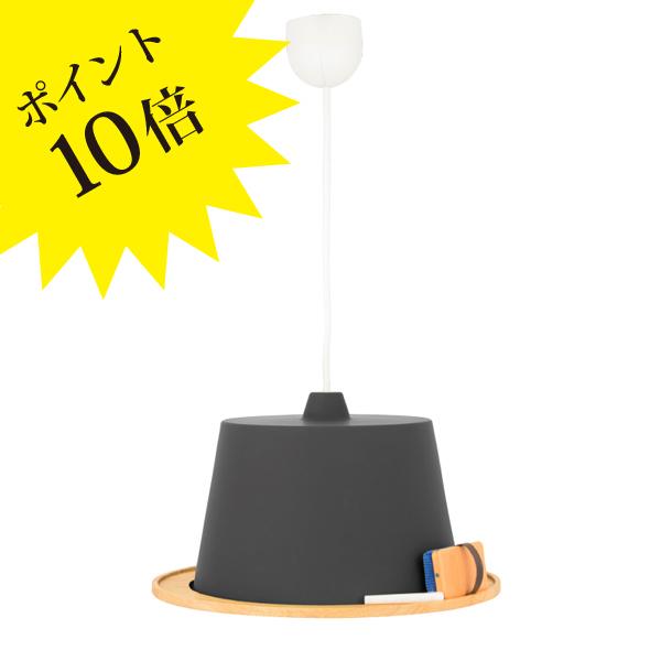 APE-009BK Slimac [LEDペンダントライト]【送料無料】【スワン電器】【APE-009BK】