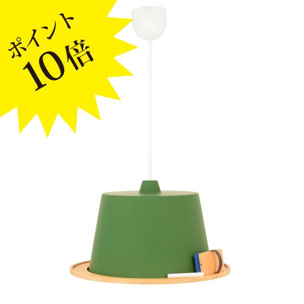 APE-009GR Slimac [LEDペンダントライト]【送料無料】【スワン電器】【APE-009GR】