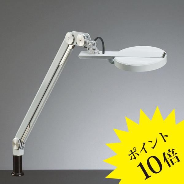 Z-71W yamada 山田照明[LEDデスクライト]【送料無料】【Z-71W】