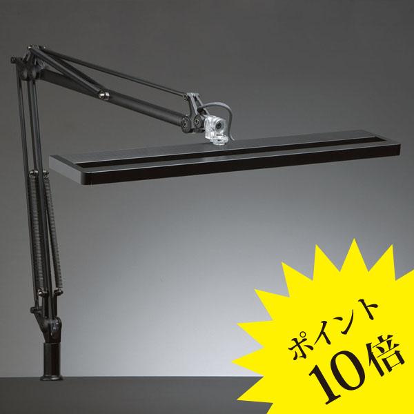 Z-80B yamada 山田照明[LEDデスクライト]【送料無料】【Z-80B】