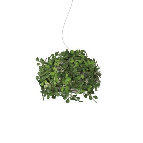 LP3006GR 「Orland Pendant Lamp」DI CLASSE ディクラッセ[ペンダントライト]【送料無料】【LP3006GR】