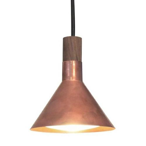LP3039BZ 「LED Epoca pendant lamp」DI CLASSE ディクラッセ[ペンダントライト]【送料無料】【LP3039BZ】