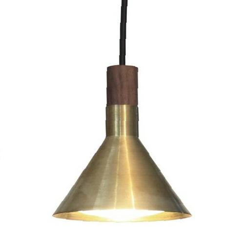 LP3039GD 「LED Epoca pendant lamp」DI CLASSE ディクラッセ[ペンダントライト]【送料無料】【LP3039GD】