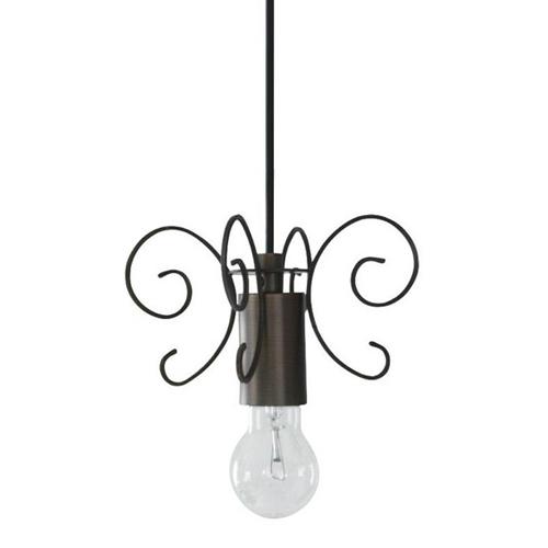 LP3053BR 「Firenze pendant lamp」DI CLASSE ディクラッセ[ペンダントライト]【送料無料】【LP3053BR】