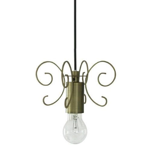 LP3053GD 「Firenze pendant lamp」DI CLASSE ディクラッセ[ペンダントライト]【送料無料】【LP3053GD】
