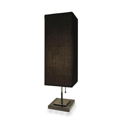 LT3690BK 「Serie table lamp」DI CLASSE ディクラッセ[テーブルスタンド]【送料無料】【LT3690BK】