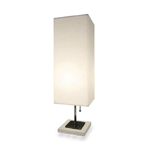 送料無料 卓出 DI CLASSE ディクラッセ テーブルスタンド lamp table ギフト LT3690WH serie
