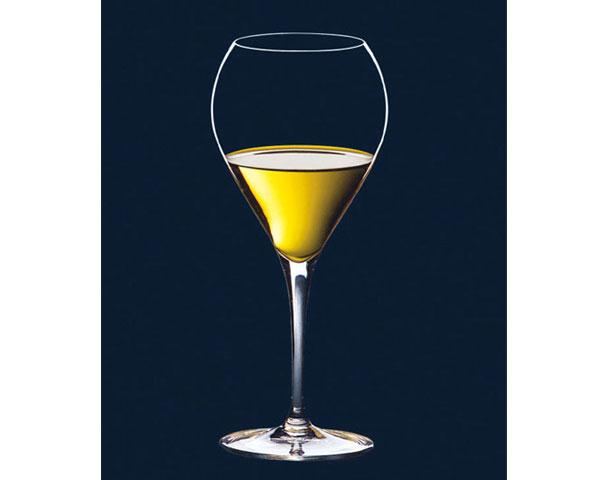 【3,980円以上購入で送料無料】RIEDEL(リーデル) ソムリエシリーズ ソーテルヌ WHITE WINE【リーデル ワイングラス リーデル ソムリエシリーズ ワイングラス リーデル riedel wine glass グラス リーデル グラス】 【送料無料】