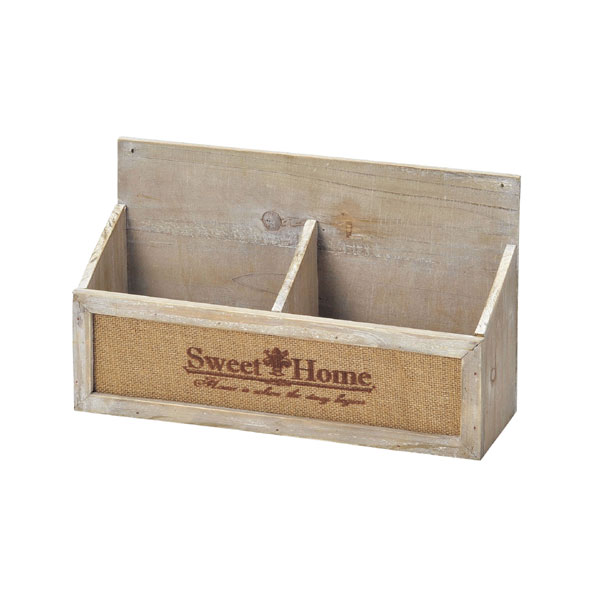 Wicker Living Made Of Cedar Garden Box ( SweetHome ) U0027CW 236u0027