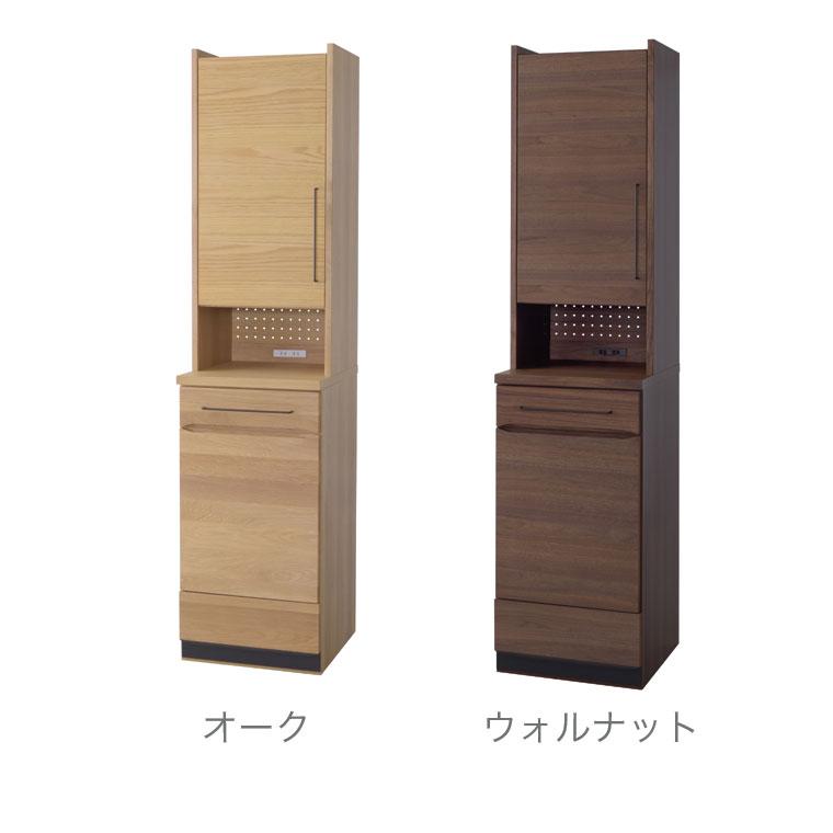 【送料無料】日本製 アルペジオ カップボードW45  カップボード おしゃれ カップボード 北欧 食器棚 W45 食器棚 天然木 キッチンキャビネット 送料無料 設置料無料