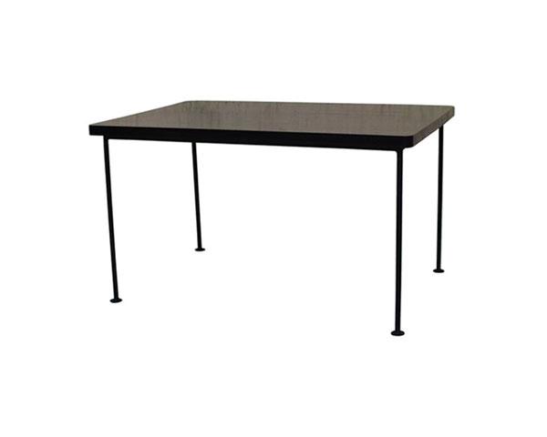 【3,980円以上購入で送料無料】【送料無料】【2個セット】籐のある生活 ミンディ製テーブル「CE-65」【インテリア・収納/テーブル】【収納ボックス】