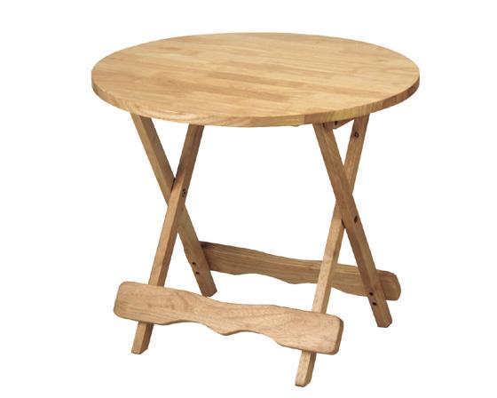 【3,980円以上購入で送料無料】【送料無料】【2個セット】【木製】籐のある生活 Vietnam Rubber Wood Furniture(ベトナムラバーウッド家具)ラック「CW-726」【収納ボックス】