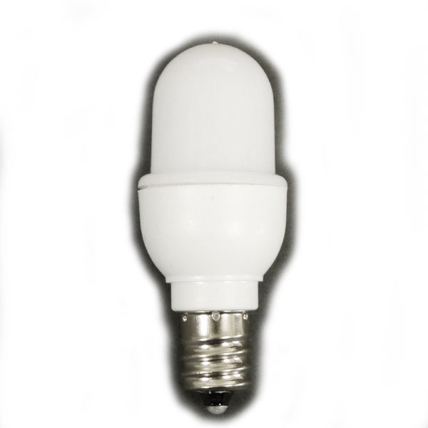 LED電球 E12 豆電球 常夜灯 豆球 消費0.5W 電球 ledライト 防虫 ledランプ ファッション通販 消費電力0.5W 電球色 E12口金 e12口金 電球led E12-05W-Y led電球 定番スタイル 10LM e12
