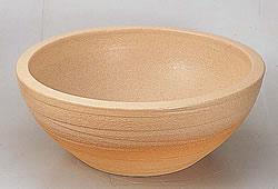 ユニソン 陶芸ポット すすき野 600801210