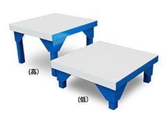 アジリティー テーブル・スタンダード高 AG-T11L [送料別途御見積もり]