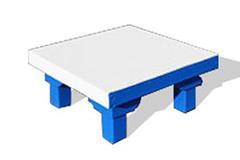 アジリティー ミニ・テーブル AG-CBT11 [送料別途御見積もり]