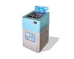 ウンチボックス(ラップタイプ) KU-DG01 [送料別途御見積もり]