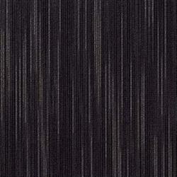 TOLI 【送料無料】スマイフィール スクエア4200 黒灰絣 FF4203 10枚ケース単位(バラ売り不可)