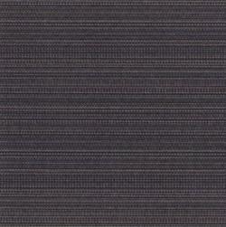 TOLI 【送料無料】テキスタイルフロア7000 すすたけ FF7005 10枚ケース単位(バラ売り不可)