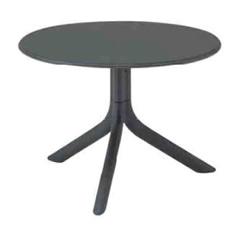 【送料無料】タカショー ナルディ スプリッツ サイドテーブル  選べる2色
