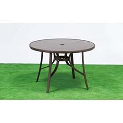 定番の人気シリーズPOINT ポイント 入荷 サマーガーデン特集 KNZ タイムセール GDT-102 ガラスガーデンテーブル