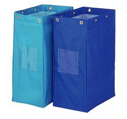 セキスイ セキスイ キャリーカート用オプション 専用袋 専用袋 Sサイズ(本体カートは別途), 嘉手納町:000f4c06 --- sunward.msk.ru