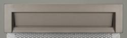 住友林業緑化(株) ビューポスト 埋め込み式 2Bタイプ(2ブロック用) 2BVP-50 色:SC(ステンカラー)