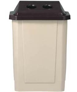 三甲 サンクリーンボックス2型  空き缶フタ 610000-03