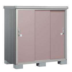 ヨドコウ ヨド物置 エスモ ESE-1509E[収納庫/収納/屋外収納庫/屋外/小型/倉庫/激安/安い/価格/小屋/ガーデニング/庭/よど/よど物置/ものおき/物置き/えすも]