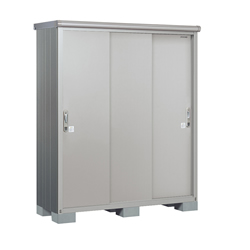 【新品】 ヨド物置 ESE-1606A[収納庫/収納/屋外収納庫/屋外/小型/倉庫/激安/安い/価格/小屋/ガーデニング/庭/よど/よど物置/ものおき/物置き/えすも]:環境生活 ヨドコウ エスモ-エクステリア・ガーデンファニチャー