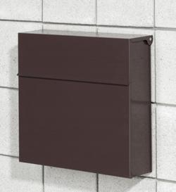 東洋工業 ポスト ポッケ 3色選択可能 TSK