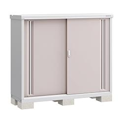スチール イナバ物置 シンプリー MJX-155CP(長もの収納タイプ)    [収納庫/収納/屋外収納庫/倉庫/小型/小屋/いなば物置/稲葉/物置き]