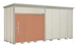 【オプション品半額セール中】タクボ物置 Mr.トールマン ダンディ JN-5019 一般型 標準型