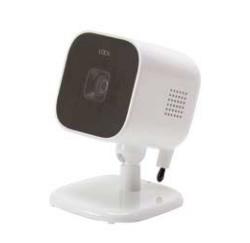 LIXIL 室内カメラ 8KCA02ZZ ACアダプター1台入
