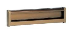 【送料無料】四国化成 アルメールKF-1型 ダイヤル錠仕様 切り欠き5cm 口金タイプ 2Bサイズ AM-2KF1D-5SBZ ブロンズ