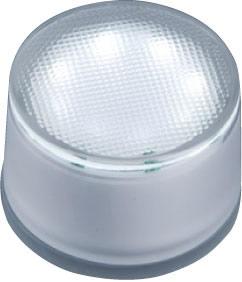 ユニソン ヘリオスグランドライト LEDグラス 90