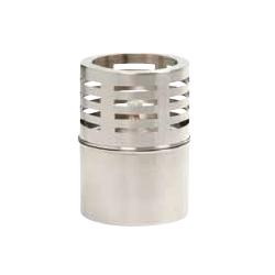 グローベン グローベン オイルランプ 響 B40TR019