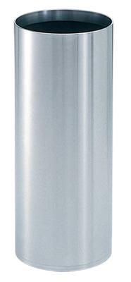株ぶんぶく 屋内用ゴミ箱 インテリアボックス L-Z-5