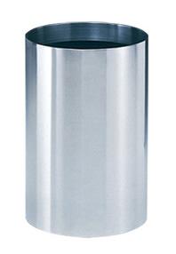 株ぶんぶく 屋内用ゴミ箱 M-Z-3 インテリアボックス M-Z-3, POODLE JAPAN:1def4c38 --- sunward.msk.ru