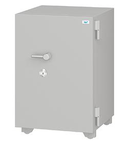 エーコー 耐火金庫 データセーフ DX-103
