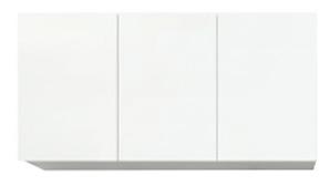イースタン工業 SOII-135H ウォールキャビネット [間口135cm 奥行37cm 高さ60cm]※受注生産品