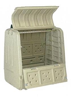 コダマ樹脂工業 ゴミステーション 大型ゴミ箱 大型ゴミ箱 コダマ樹脂工業 ポイスター ポイスター POP-800N キャスター無し[業務用 POP-800N/工場/マンション/アパート/カラス/対策/猫/大容量/ごみ/ゴミ箱/ゴミストッカー], ブラッドフォード:9e0e1a38 --- sunward.msk.ru