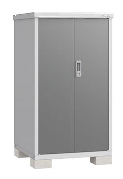 イナバ物置 アイビーストッカー BJX-099D 全面棚タイプ [収納庫/収納/屋外収納庫/屋外/倉庫/小型/激安/価格/小屋/ガーデニング/庭/いなば/いなば物置/稲葉/ものおき/物置き]