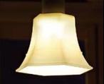 LIXIL MD-LIGHTシリーズ MDペンダントライトA11 8MAC26HC LED 【送料無料】