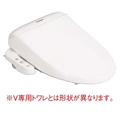 【エリア限定送料無料】Panasonic パナソニック CH320WS 暖房便座