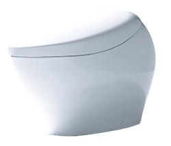 【送料無料】TOTO ネオレストNXタイプ CS900BR 一体型便器 一般地 流動方式兼用 スティックリモコン 床排水 ホワイト 受注生産品
